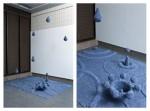 carpetunhweb-550x409