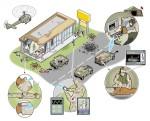 infographics-2-600x487