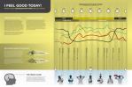 infographics-9-600x399