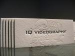 IQ-Videography