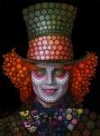 Mad-Hatter-Johnny-Depp-Circlism