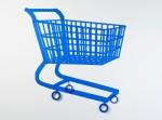 shoppingcartweb-550x407