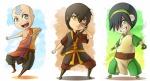 2-avatar-chibi