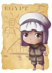 29-chibi-egypt