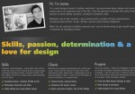 About-Page-Designs-34