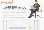 About-Page-Designs-36