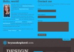 About-Page-Designs-42