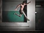 best-jump-photography-examples-0001