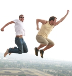 best-jump-photography-examples-0003