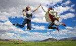 best-jump-photography-examples-0004