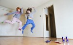 best-jump-photography-examples-0008