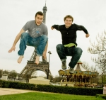 best-jump-photography-examples-0013