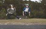 best-jump-photography-examples-0019