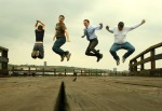 best-jump-photography-examples-0024