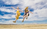 best-jump-photography-examples-0025