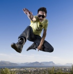 best-jump-photography-examples-0027