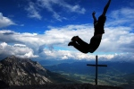 best-jump-photography-examples-0029