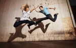 best-jump-photography-examples-0030
