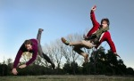 best-jump-photography-examples-0038