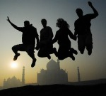 best-jump-photography-examples-0043