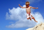 best-jump-photography-examples-0059