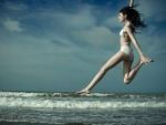best-jump-photography-examples-0062