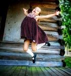 best-jump-photography-examples-0067