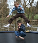 best-jump-photography-examples-0074