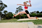 best-jump-photography-examples-0082