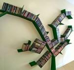 bookshelf12