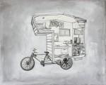 camperbike2-550x444