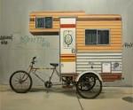 camperbike3-550x458