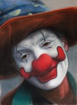 clown_by_Benbe