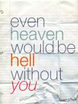 heaven_would_be_hell_without_u_by_joogz-d3c200c