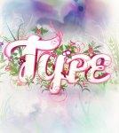 Life_type_by_Shinybinary