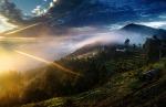 nepal-october-dawn