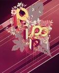 PIMP_by_Shinybinary