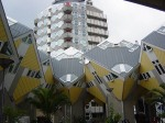 Strange-and-Awesome-Buildings-Architecture-19