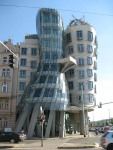 Strange-and-Awesome-Buildings-Architecture-36