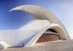 Strange-and-Awesome-Buildings-Architecture-4