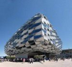 Strange-and-Awesome-Buildings-Architecture-9