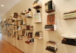 unusual-and-desirable-bookshelves-designs-book-on-the-wall