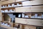 unusual-and-desirable-bookshelves-designs-bookshelf