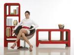unusual-and-desirable-bookshelves-designs-cardboard-bookshel
