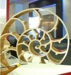 unusual-and-desirable-bookshelves-designs-cebunext