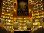unusual-and-desirable-bookshelves-designs-celebrity-equinox-