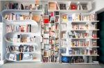 unusual-and-desirable-bookshelves-designs-curly-bookshelf
