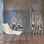unusual-and-desirable-bookshelves-designs-saba-italia
