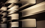 unusual-and-desirable-bookshelves-designs-sfuggenti-scaffali