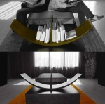 unusual-and-desirable-bookshelves-designs-the-laica-bookshel
